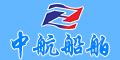 河南中航船务官网