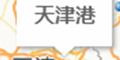 天津港服务车岳利国